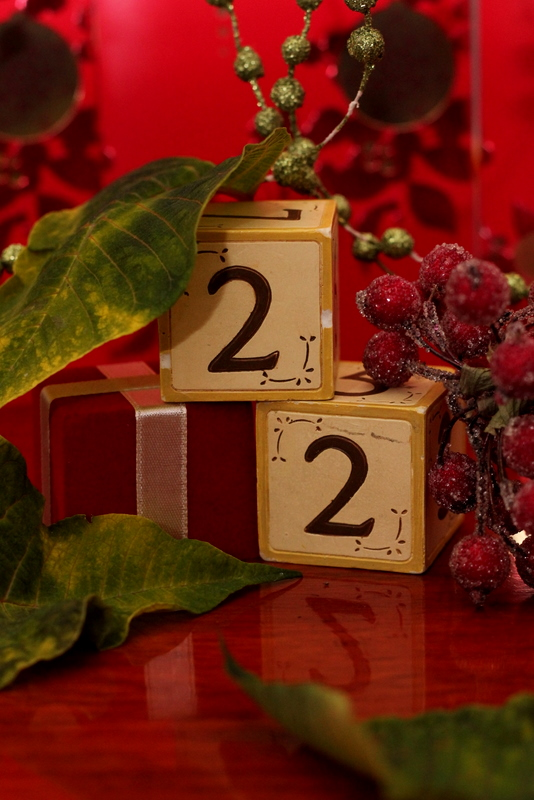 Days Till Christmas Uk.21 And 22 Days Till Christmas Loraine Ffrench Blog