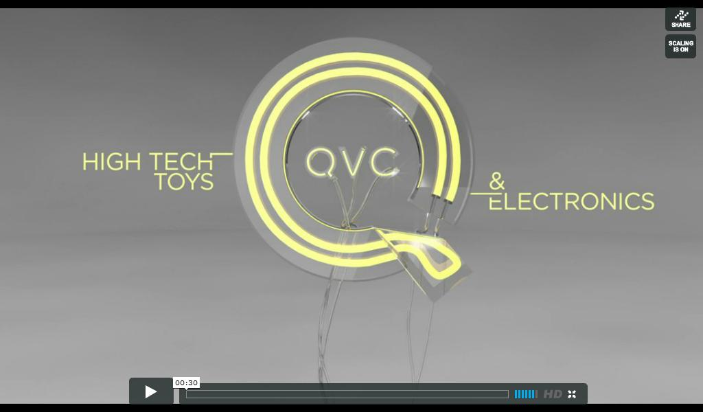 Hi Tech Toys