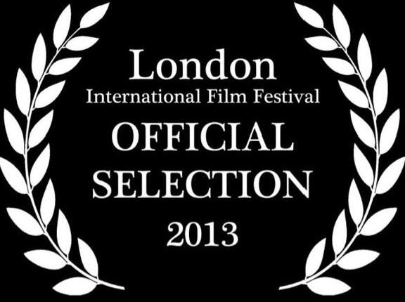 London Film Festival Laurel