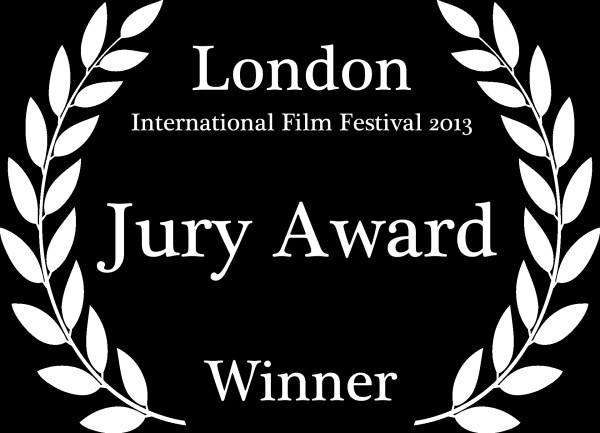 Jury-Award-Laurel-600x433